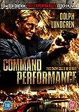 Command Performance [DVD]