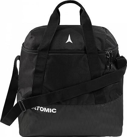 Atomic, Bolsa para Botas de esquí, Poliéster, Boot (& Helmet) Bag