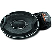 JBL GTO939 Premium 6 x 9 Inches Co-Axial Speaker - Set of 2