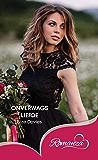 Onverwags liefde (Afrikaans edition) (Romanza)