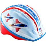 Schwinn Kids Bike Helmet Classic Design, Toddler and Infant Sizes, Multiple Colors