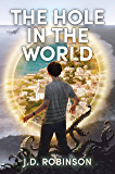 The Hole In the World