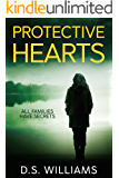 Protective Hearts