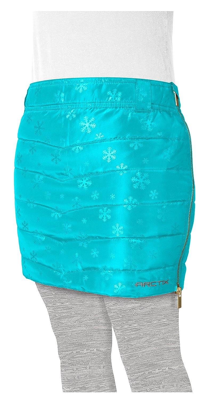 Arctix Girls Insulated Skirt