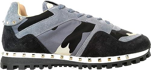 Valentino Garavani Sneakers Mens