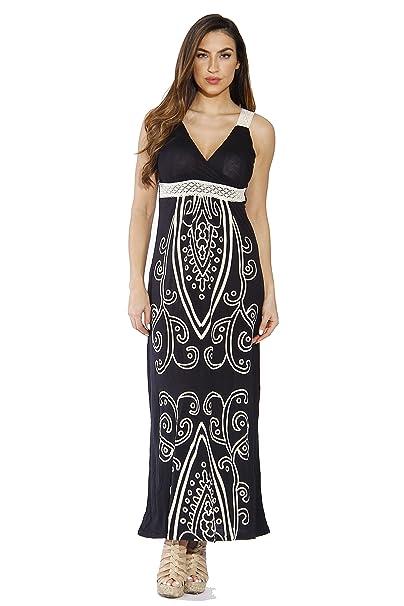 Just Love Women Dresses Maxi Dress Summer Dresses At Amazon Womens