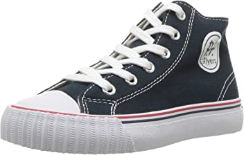 PF Flyers Kids Kc2001nv