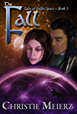 The Fall (Tales of Tolari Space Book 3)