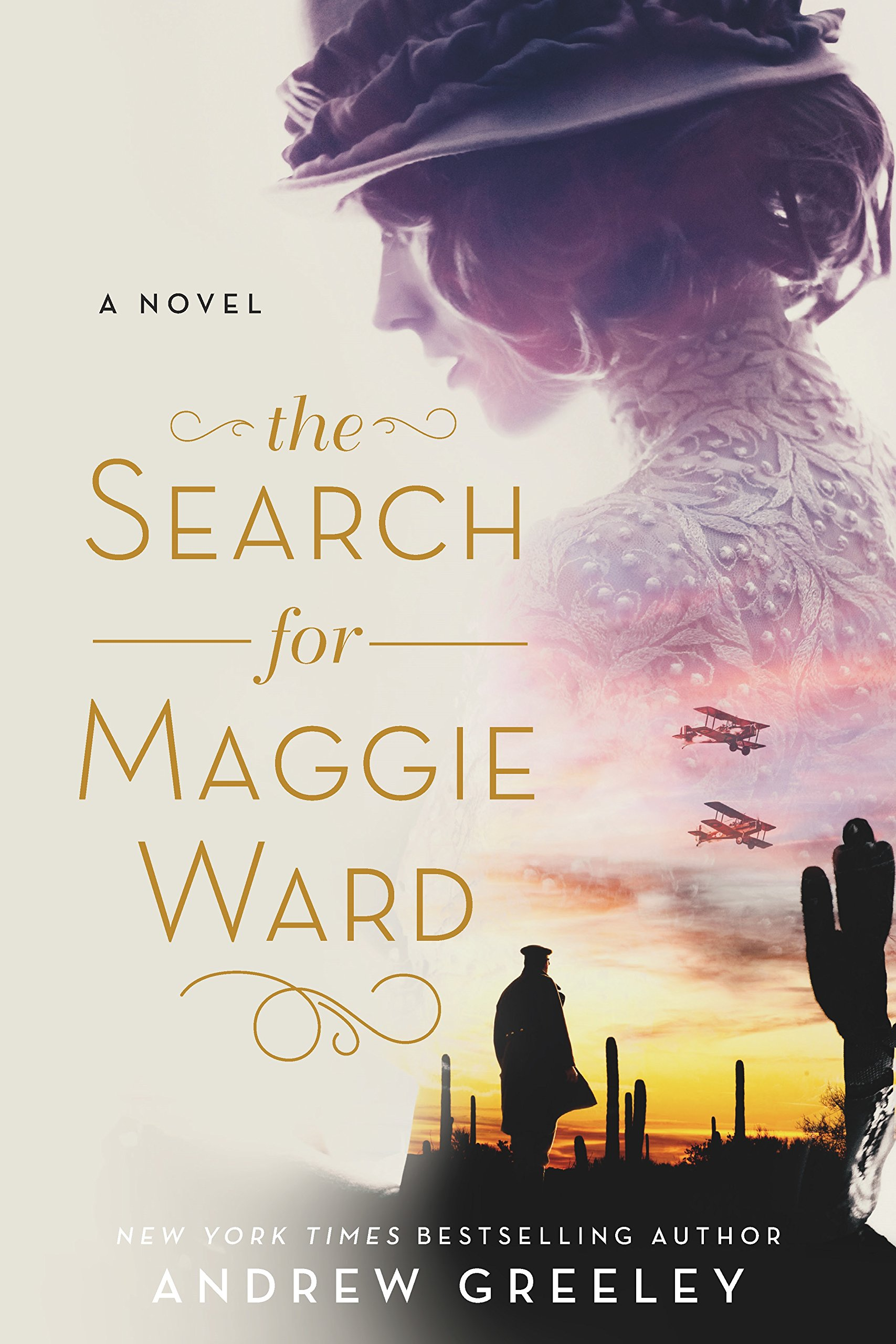 Download The Search for Maggie Ward PDF