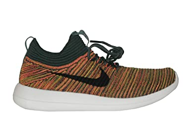 1060c8233006 Nike Women s Roshe Two Flyknit V2 Fashion Sneaker Shoes ...