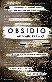Obsidio. Illuminae file: 3