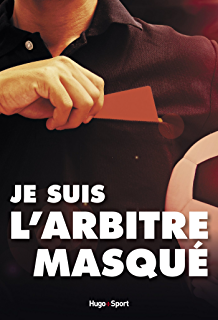 Je Suis Le Footballeur Masque Pdf