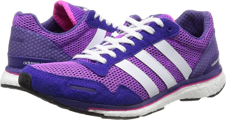 Adidas Adizero Adios 3 Women's Running