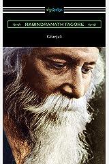 Gitanjali Kindle Edition