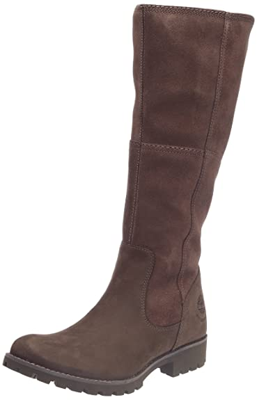 Waterproof Timberland Bottes Femme Earthkeepers Boot Atrus Zip Tall 5rxOqwZrR