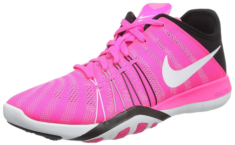 Nike Damen Free Trainer 6 Hallenschuhe  | Spaß  | Vogue