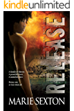 Release: Davlova: Book One