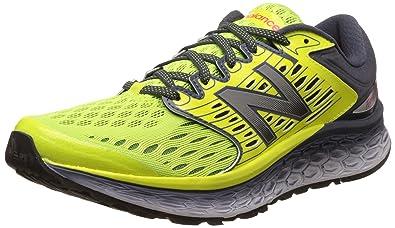 zapatillas para correr new balance