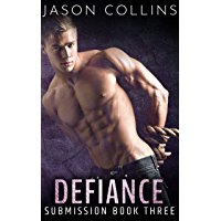 Defiance (Submission Book 3) (English Edition)