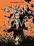 Nick Cave – Mercy On Me