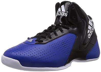 3Basket Adidas Ball Royalcore Nxt Spd Lvl HommeBlaucollegiate IYf6gb7yv