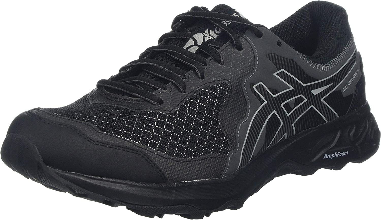 ASICS Gel-Sonoma 4 G-TX, Zapatillas de Running para Hombre