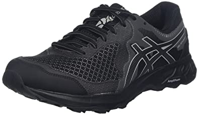ae71a3bf Amazon.com | ASICS Gel-Sonoma 4 G-TX Men's Running Shoes | Trail Running
