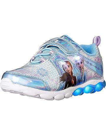 Girls Shoes | Amazon.com