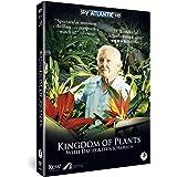 Kingdom of Plants [DVD]