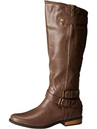 Women S Boots Boots For Women Amazon Com