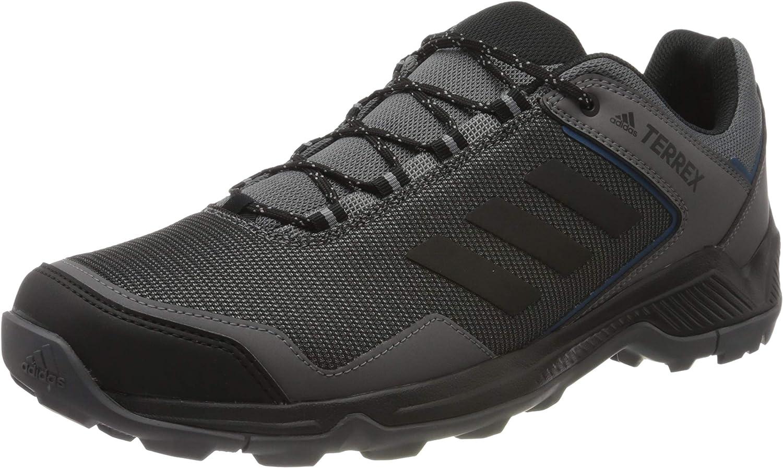 adidas Terrex Eastrail, Zapatillas de Deporte para Hombre