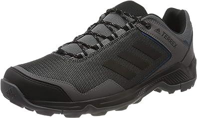 adidas Terrex Eastrail, Zapatillas de Deporte para Hombre: Amazon.es: Zapatos y complementos
