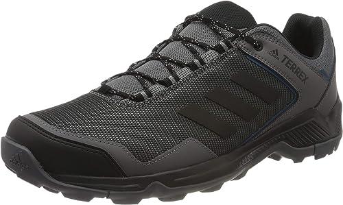 trekking scarpe uomo adidas