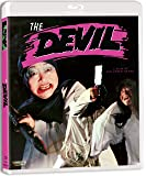 The Devil [Blu-ray]