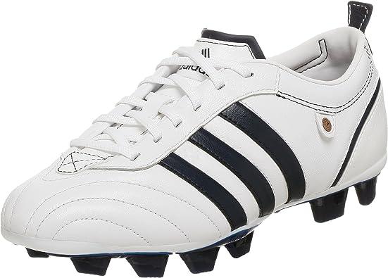 Adidas Telstar II TRX FG Soccer Cleat: Amazon.es: Zapatos y ...