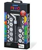 Staedtler FIMO professional Clay Extruder