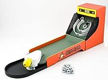 Basic Fun Skee-Ball