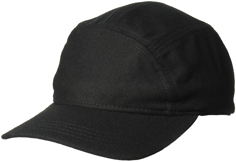 30aa18ef Pendleton Men's Timberline Cap at Amazon Men's Clothing store: