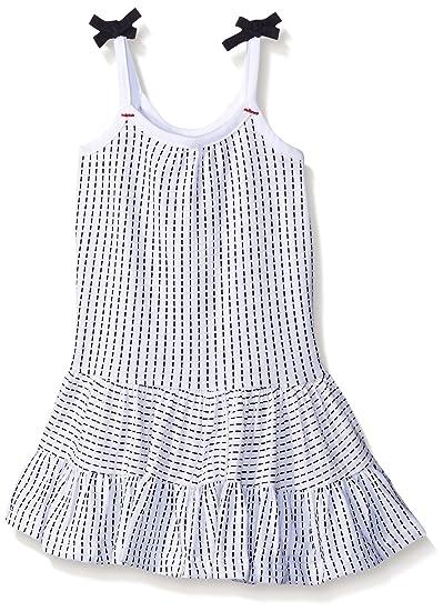 9c3d9ac081f3 Amazon.com  Burt s Bees Baby Baby Organic Sun Dress