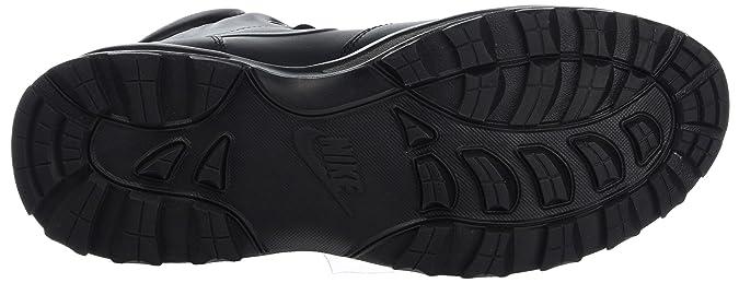 Nike 7a44ed1106f3
