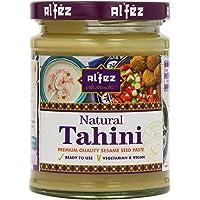 AL'FEZ Natural Tahini (270 g)