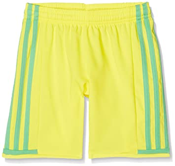 short adidas homme 3xl