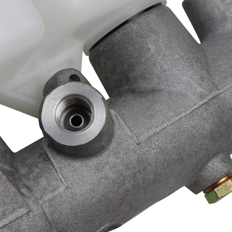Beck Arnley 072-9193 Brake Master Cylinder