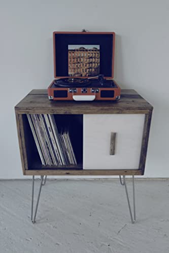 the small modern large reclaimed cabinet record cab blog arks