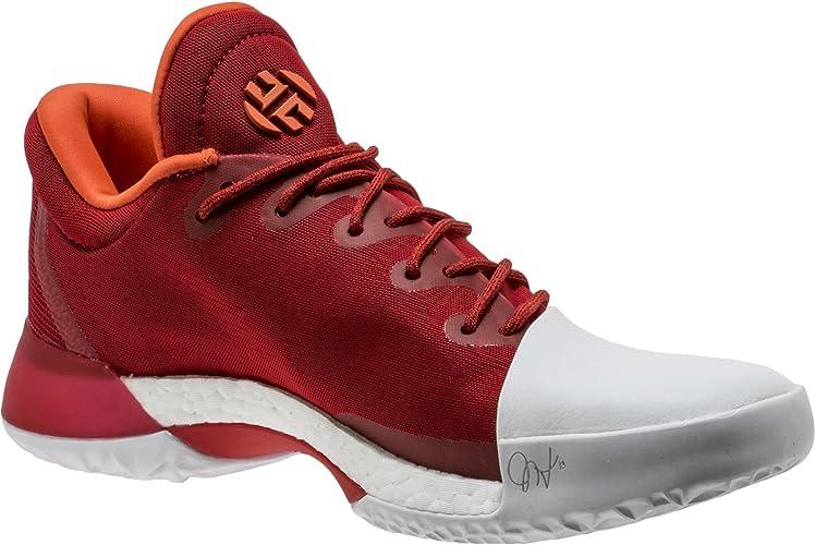 adidas harden vol 1 herren basketballschuhe cq1404