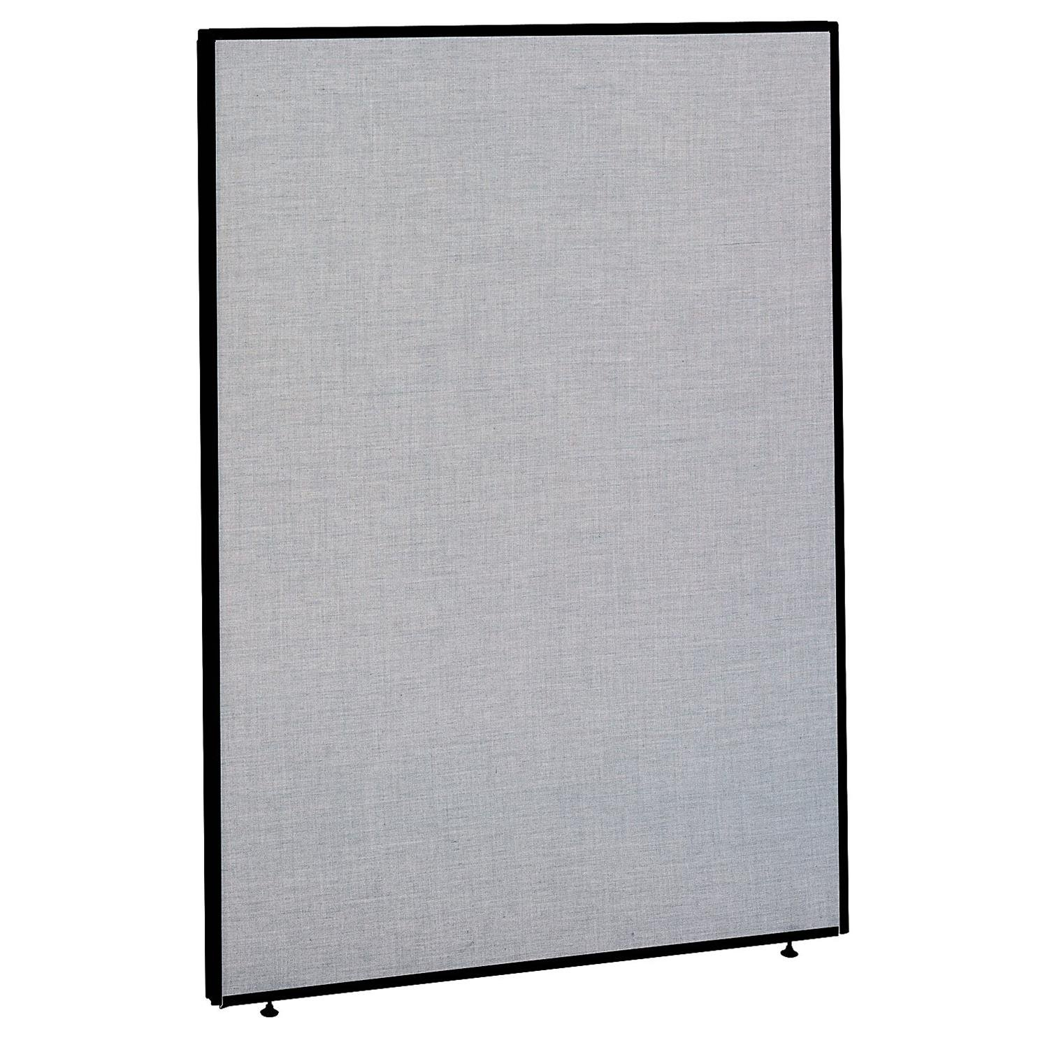 PRO PANELS 66-inch H X 48-inch W