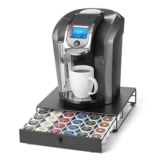 美国好用的咖啡机 Coffee Maker 推荐 Jiansnet