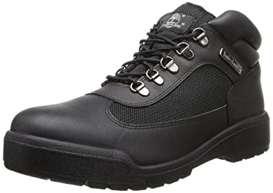 ccc7e23e9af4 Timberland Men s Icon Field Boot