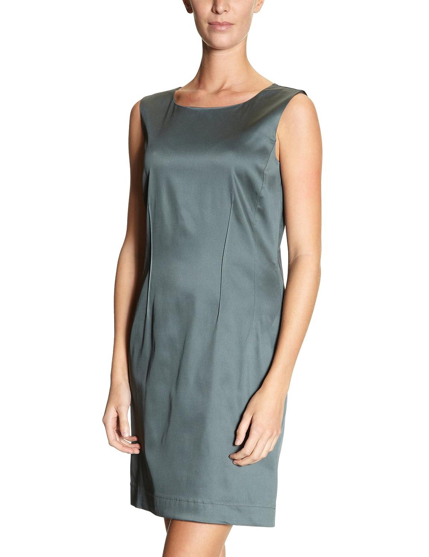 InWear Women's Amado Dress