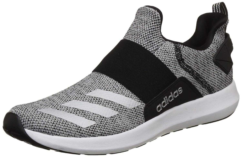 Zelt Sl 2.0 Silvmt/Cblack Running Shoes